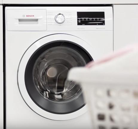 Шумит стиральная машина при отжиме гул, вибрация