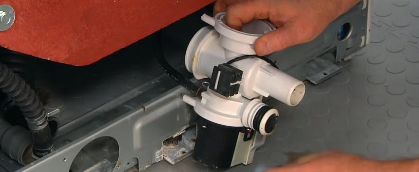 ремонт бытовой техники в СВАО