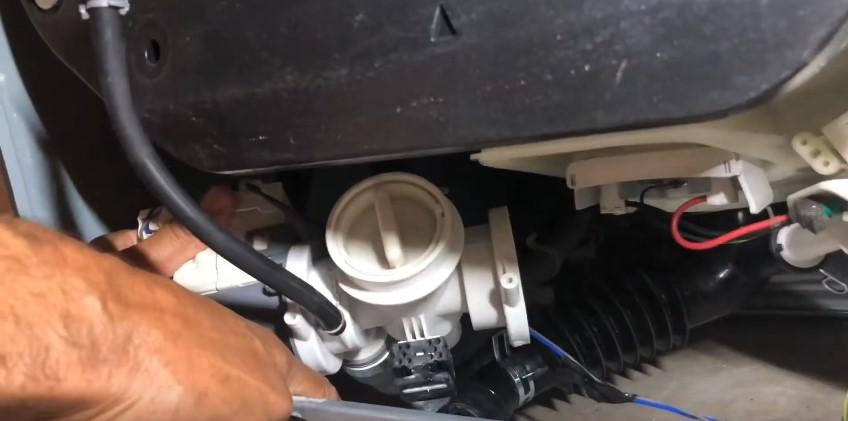 ремонт бытовой техники в ЮАО
